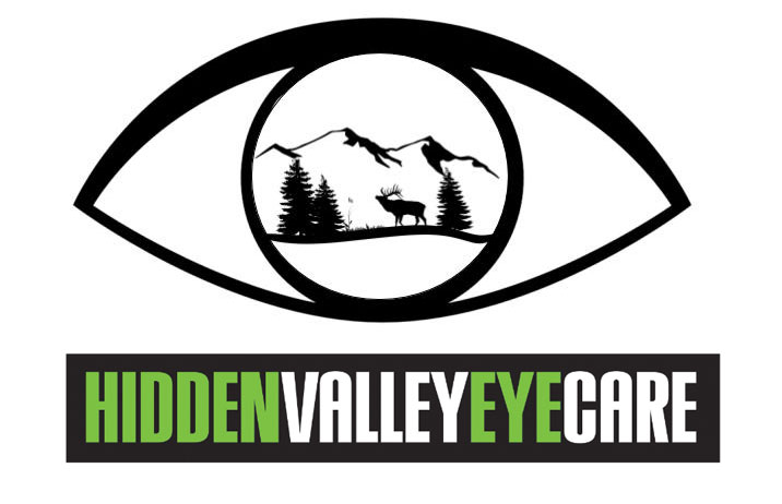 Hidden Valley Eye Care and Framed Optical